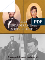 09.-PRESIDENTES