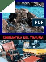 [1005]2_cinematica