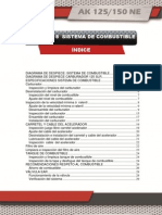 8 sistema de combustible 125 150.pdf
