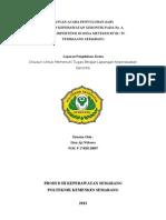 SAP HIPERTENSI.doc