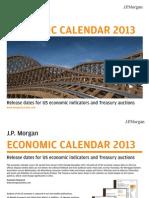 JPM_U.S. Economic Calendar 2013_2012-11-28_1000341
