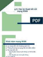 Tsl Mang Wan