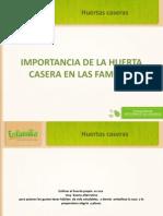 Huertas+CaserasI