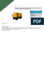 productsheet_3513573