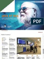 Javamagazine20120910 Dl