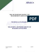 ATTMA_TS1_Issue2_July07.pdf