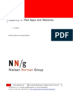ipad-usability_2nd-edition.pdf