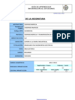 11-12 GA 565000236 TERMODINÁMICA