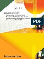 Finance presentation.pptx