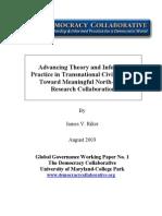DAGG Transnational Civil Society Riker GG WorkingPaper1
