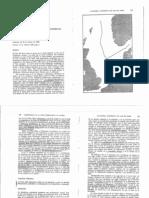 Caso de La Plataforma Continental Del Mar Del Norte