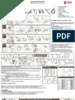 Monta computer.pdf