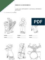 Guia de trabajo Familia de instrumentos(Dibujos)N°5.docx