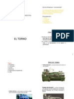 9-MAQUINAS HERRAMIENTAS.pdf