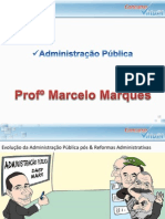 Ancineaulo Mm 120917092803 Phpapp01