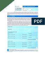 Cuadernillo analisis complementario