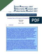 FIM Global Democracy G05 Policy Brief Final1