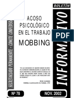 0.1. Inventario LIPT-45. CGT