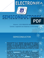 semiconductores-120805194135-phpapp01