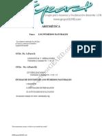 Documento de Apoyo Guia 1 Losn%C3%BAmeros Naturales