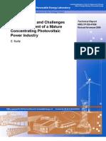 concentratingPV.PDF