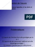 Protection de Loeuvre11