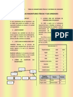 Tema 4-Magnitudes Fíisicasy Unidades