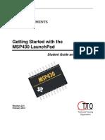 0083.LaunchPad.pdf