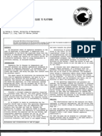 1981_OTC_4067_Palmer.pdf