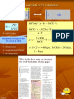 Dr.Smith Paper.ppt