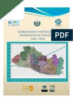Proyecciones_Municipales