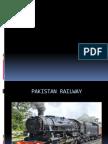 Presentation2 (1).pptx