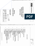 Installation Method.pdf
