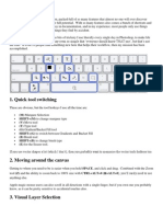 7 Photoshop efficiency tips n using effects.docx