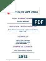 PROYECTO METODOS ESTADISTICOS (1)