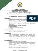 Tematica si bibliografsfaasfsfaifsadasfa 2012.pdf