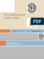 ISO (1)iso