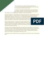 Palatul Stirbei PDF