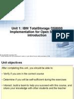 Unit1_DS8KIntroduction_020310