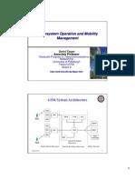 2700_Slides6K.pdf