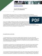 Hacia la política del burro y la zanahoria.pdf