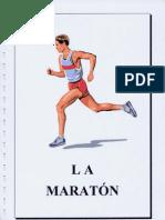 Entrenamiento maraton