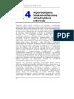 Hipermedijalna Telekomunikaciona Infrastruktura Interneta 106