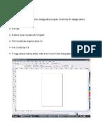 Tata Cara Membuat Cover Buku.pdf