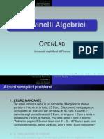 Indovinelli.pdf