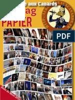 canardmars2013-paperzine-web.pdf