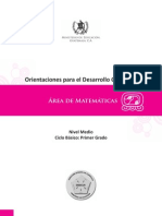 ODEC_matematicas