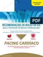 Pocket Cardiac o