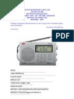 TECSUN PL-660 Traduzido.doc