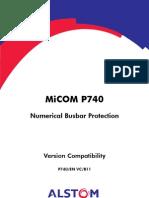 P740_en_vc_B11,0